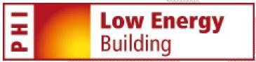 PHI Low-Energy Building