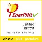 EnerPHit Classic