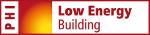 Low Energy Building