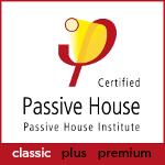 Passive House Classic