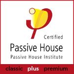 Passive House Plus