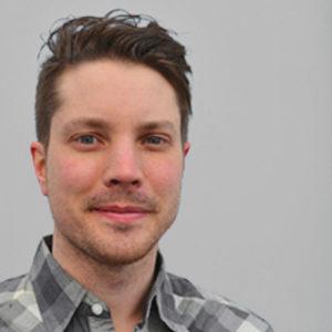 Brett Sichello