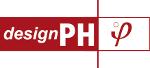 logo_designPH_150