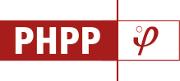 logo_phpp_180