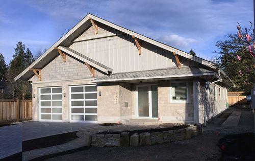merritt-passive-house