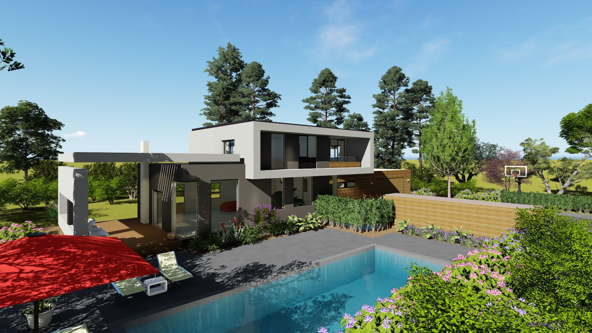 Learn About Kelowna Passive House In Kamloops Bc Canada