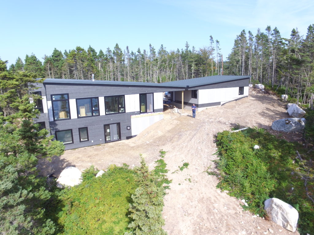 Atlantic-Passive-House
