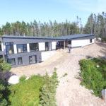 Atlantic-Passive-House
