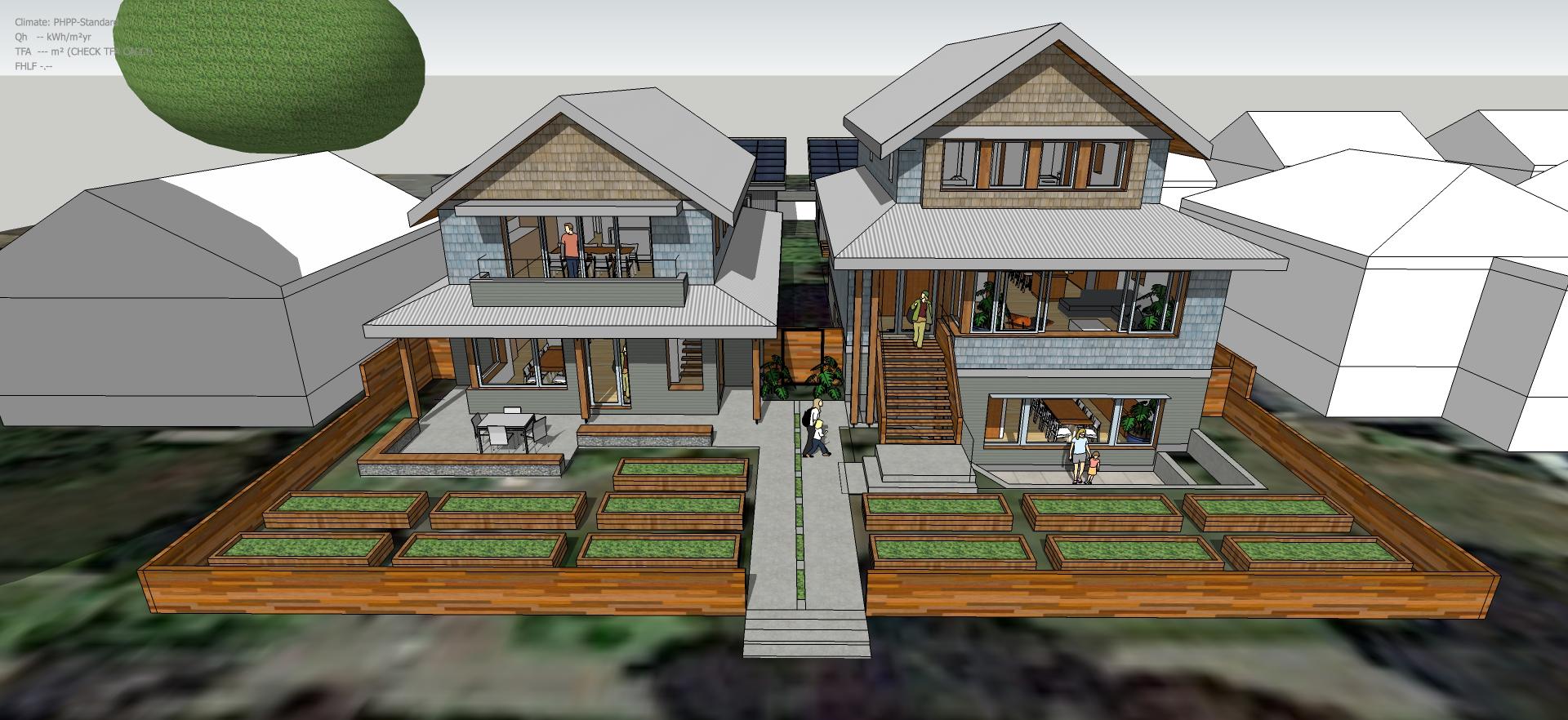 lanefab-turner-st.-passive-houses