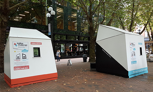 Seattle-Ice-Box-Challenge-Photo-Shaun-St-Amour-Footprint-Sustainable-Housing-Corp