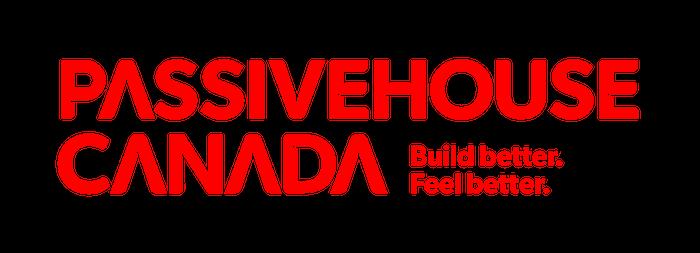 Passive_House_Canada_RGB_small