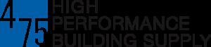 475 logo