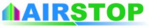 Airstop Logo