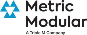 Metric Modular (formerly Britco)