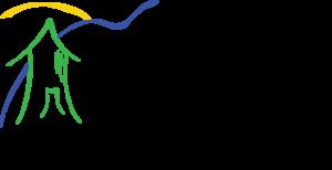 Vetta Logo