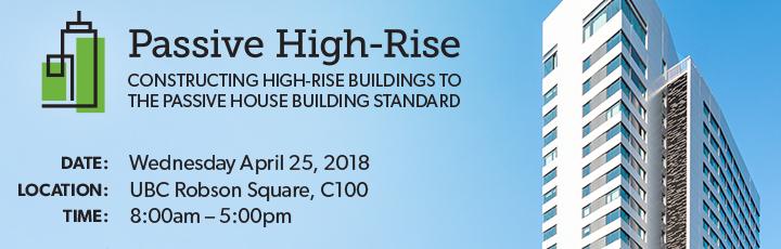 passive-high-rise