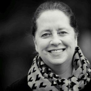 Suzanne Christensen