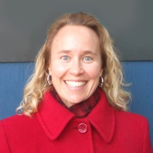 Andrea Crum-Ewing