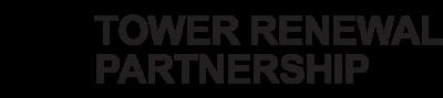 Tower Renewal Partnership