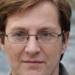 Profile picture of Warren Attkinson