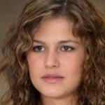 Profile picture of Karina Walts